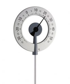 TFA Thermometer Lollipop (Tuin)